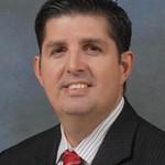 Sen. Manny Diaz Jr.