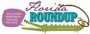 florida-roundup-logo