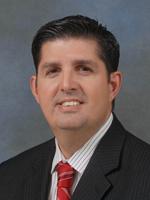 Rep. Manny Diaz Jr, R-Hialeah, presented the House's tax-credit scholarship legislation on Thursday,
