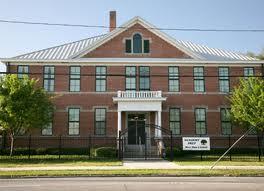 Academy Prep Center of Tampa