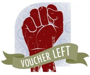 Voucher Left logo snipped