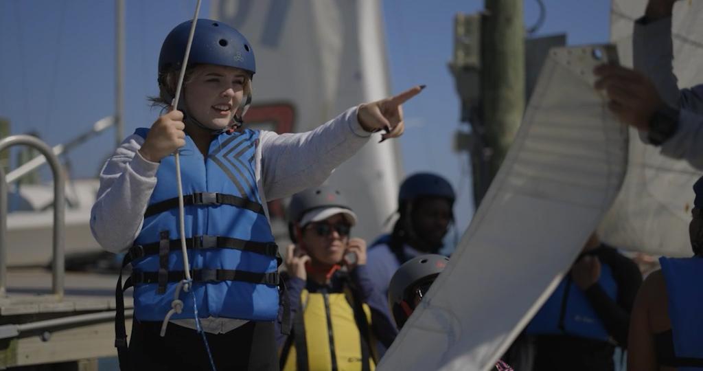 SailFuture_lead